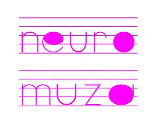 neuromuza-02.jpg