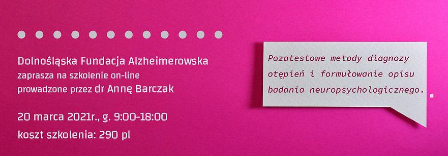 szkolenie_marzec_2021_www.jpg