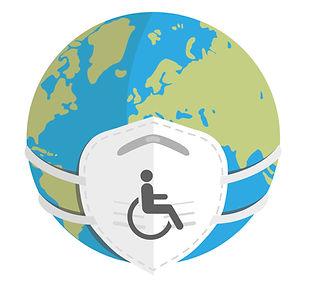 pfron_logo-02.jpg