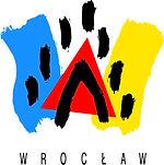 logo_wroclaw.jpg