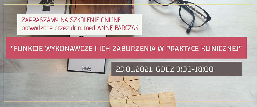 szkolenie 23.01.WWW.jpg