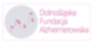 DFA_logo_Obszar roboczy 1.png