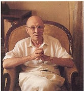 Manuel Cubeles
