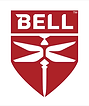 2018-bell-helicopter-new-logo-design-2.p