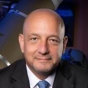 Raanan Horowitz - Elbit Systems America