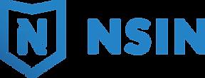NSIN blue horizontal.png