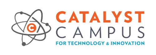 Catalyst Campus.png