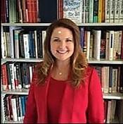 Meredith Walker - Global Economist