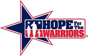Hope_For_The_Warriors-logo.jpg