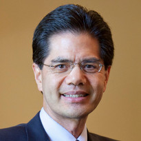 Dr. Fred Chang - SMU