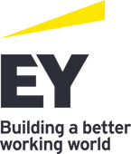 EY_Logo_Beam_Tag_Stacked_RGB_OffBlack_Ye
