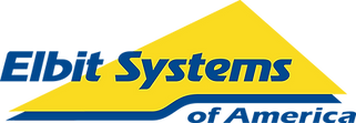 Elbit-Systems-of-America (1) (1).png