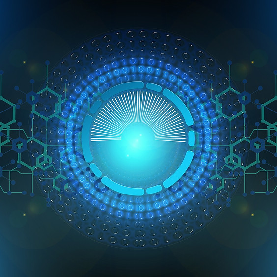 Cybersecurity Innovation Summit