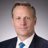 Ross Perot, Jr.