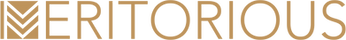 Meritorious Logo Object GOLD.png