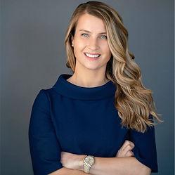 Lauren Bedula Beacon Global Strategies.j