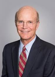 Secretary Pete Geren