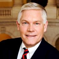 Congressman Pete Sessions