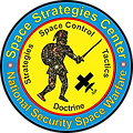SSC-Icon - 8.png