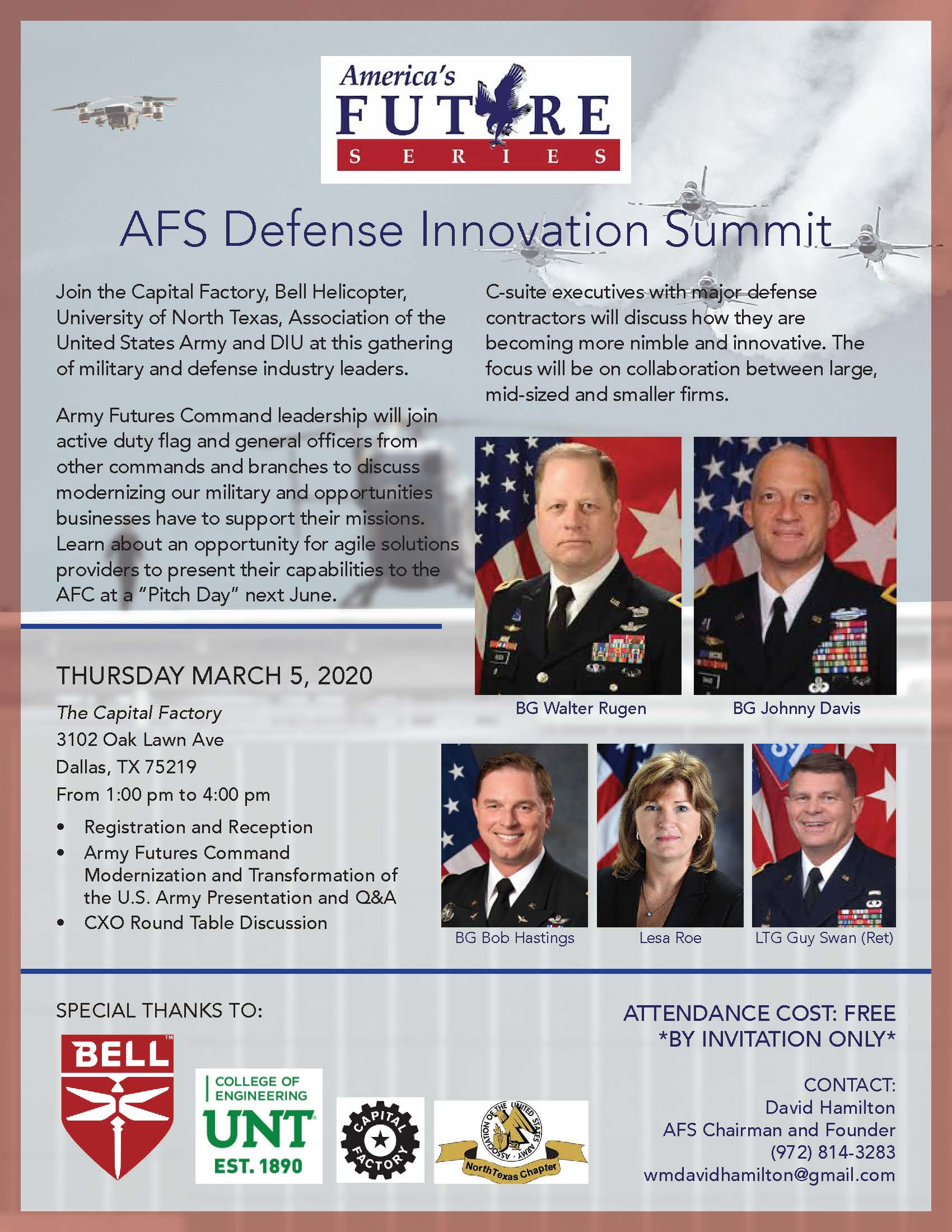 DefenseSummit_V5