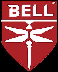 1200px-Bell_logo_2018.svg.png