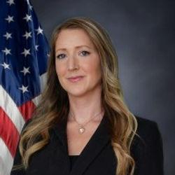 Dr. Emily Bohner.jpeg