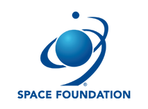 space foundation logo.png