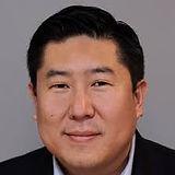 Jason Kim.jpg