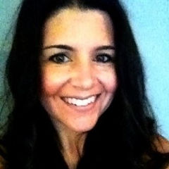 Heather Richman BMNT.jpg