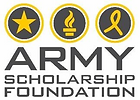 Army Scholarship Foundation.png