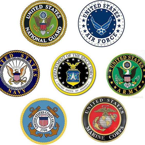 Joint Military Pitch Day & Defense Innovation Summit Combined- Oct 26, 27
