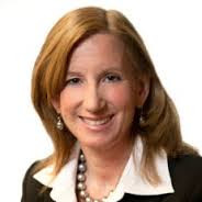 Cathy Engelbert Deloitte