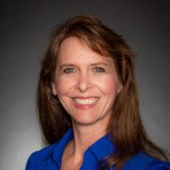 Michelle Pearson Windsor Morgan America'