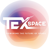 TexSpace-Logo-Orb-1.png