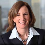 Cathy Englebert - Deloitte