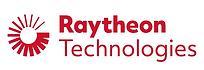 Raytheon_Technologies_America's future s