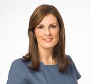 Erin Nealy Cox - US Attorney