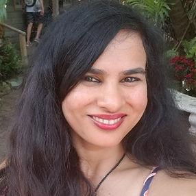 Dr. Namrata Goswani.jpg