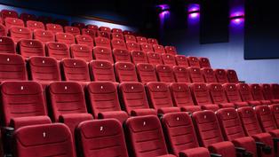 Soutien aux salles de cinéma indépendantes du 8e arrondissement