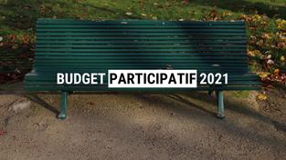 Budget Participatif 2021 : une opportunité budgétaire à saisir pour le 8e