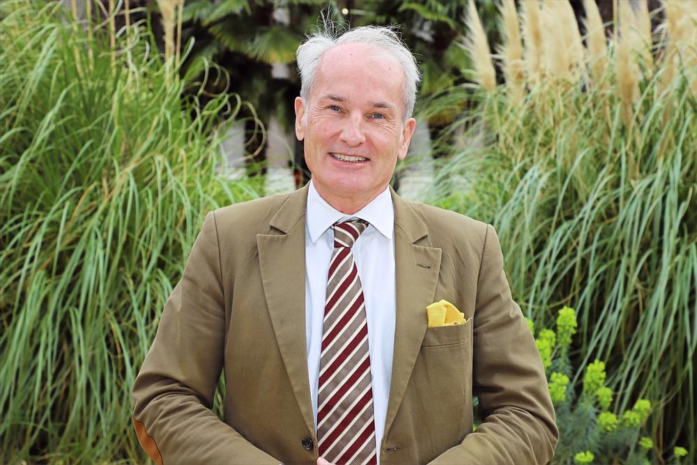 Philippe RENIÉ