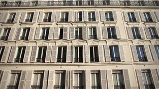Politique du logement social : les dysfonctionnements s'aggravent