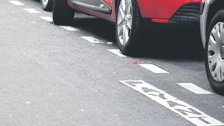 Réforme du stationnement : une pseudo écologie punitive et antisociale