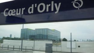 Grand Orly-Seine Bièvre : trop cher le nouveau siège !
