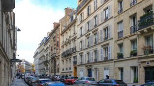 Clinique rue de Turin : il faut mieux prendre en compte les intérêts des riverains