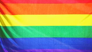 Lutter concrètement à Paris contre les discriminations anti-LGBTQIA+