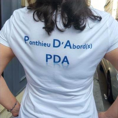 Logo Ponthieu D'Abords