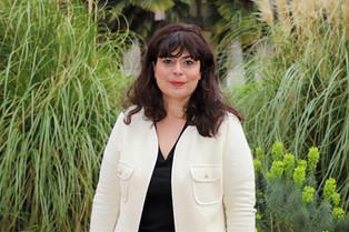 [L'équipe] Ève DESBONNETS choisit Catherine LÉCUYER