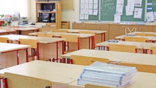 Capteurs et purificateurs d'air dans les écoles : que de temps perdu !