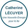 Catherine LÉCUYER, Une Nouvelle Énergie
